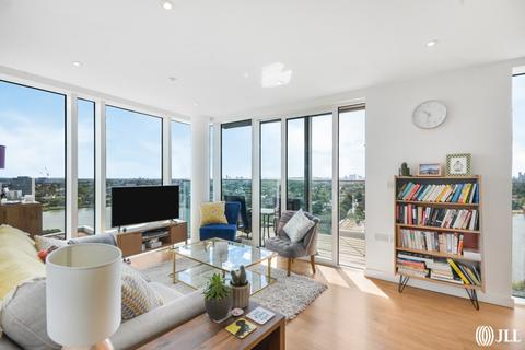 1 bedroom apartment for sale - Residence Tower Woodberry Grove N4