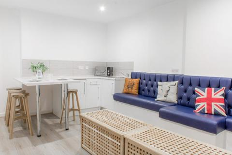 2 bedroom apartment to rent - Fleet Street, Liverpool, L1 4AR
