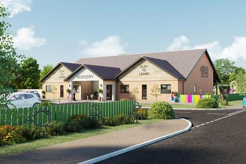 Property for sale - Childrens Nursery Site,  Amy Johnson Way, Hull, East Riding Of Yorkshire