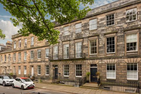2 bedroom flat for sale - Saxe Coburg Place, Stockbridge, Edinburgh, EH3