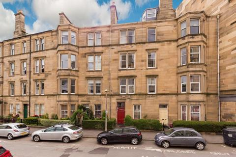 2 bedroom flat for sale - 38/7 Forbes Road, Edinburgh, EH10 4ED