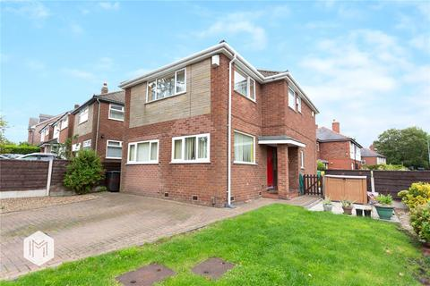 3 bedroom detached house for sale - Simpson Grove, Worsley, Manchester, Greater Manchester, M28