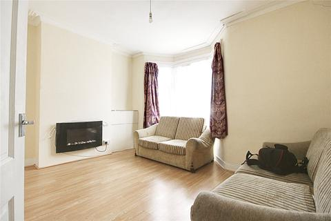 1 bedroom maisonette to rent - Hertford Road, London, N9