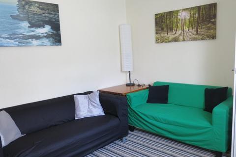 5 bedroom property to rent - The Avenue, BRIGHTON BN2