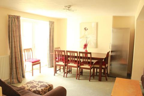 6 bedroom property to rent - Eastern Road, BRIGHTON BN2