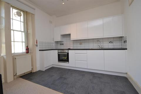 1 bedroom apartment to rent - Cleveland Place West, Bath, BA1