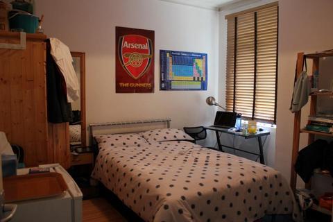 5 bedroom property to rent - Riley Road, BRIGHTON BN2