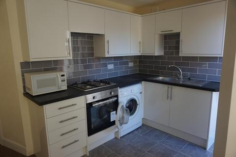 5 bedroom property to rent - Coombe Road, BRIGHTON BN2