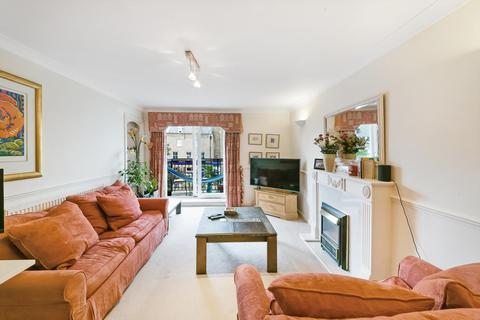 1 bedroom flat for sale - Victoria Wharf, Narrow Street, London, E14