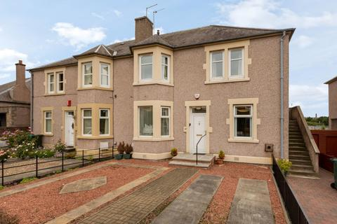 2 bedroom flat for sale - 56A Lochend Road