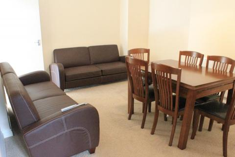 6 bedroom property to rent - St Georges Road, BRIGHTON BN2