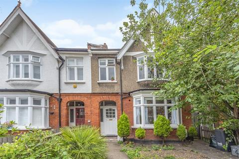 1 bedroom ground floor flat for sale - Arran Road, London, SE6 2NL