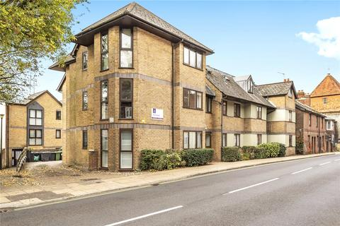 1 bedroom apartment to rent - Watersmeet, Chesil Street, Winchester, Hampshire, SO23