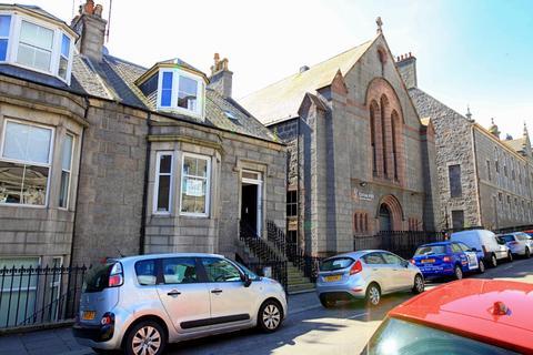 1 bedroom flat for sale - Gilcomston Park, Rosemount, Aberdeen, AB25