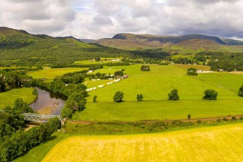 Land for sale - Land at Newtonmore, Newtonmore, Highland, PH20