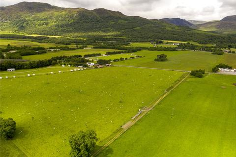 Land for sale - Land at Newtonmore - Lot 3-Smiddy, Newtonmore, Highland, PH20