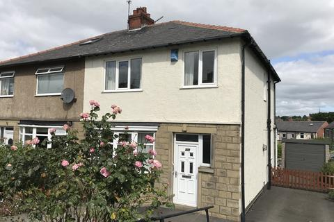 3 bedroom semi-detached house for sale - Wakefield Road, Dalton , West Yorkshire, HD5