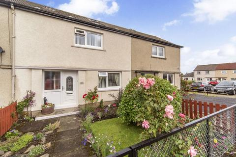 3 bedroom terraced house for sale - 13 Dalum Drive, Loanhead, EH20 9LW