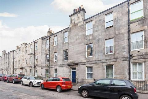 2 bedroom flat to rent - Prince Regent Street, Leith, Edinburgh, EH6 4AS