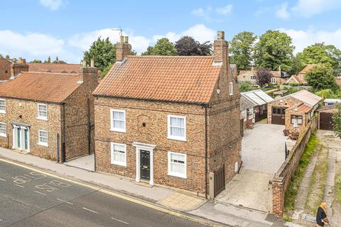 4 bedroom detached house for sale - Front Street, Acomb, York, YO24 3BU