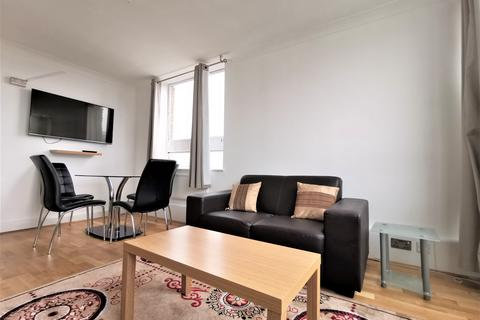 1 bedroom flat share to rent - Landward Court, Harrowby Street, Marylebone, London, W1H