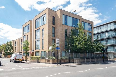 2 bedroom flat for sale - Union Park Greenwich SE10