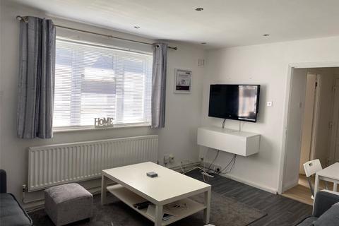 1 bedroom apartment for sale - Dewsbury Road, Luton, Bedfordshire, LU3