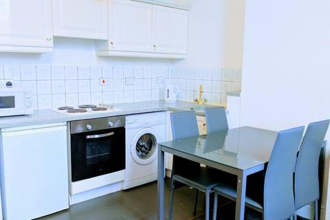 1 bedroom flat for sale - Victoria Mews, Morley, Leeds, West Yorkshire, LS27 9DA