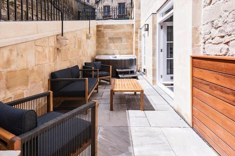 2 bedroom flat for sale - Walcot Street, Bath, Somerset, BA1