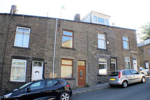 3 bedroom terraced house for sale - Holderness Street, Todmorden, OL14