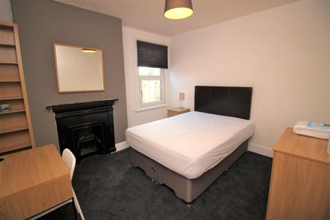 House share to rent - London Road, Reading, RG1