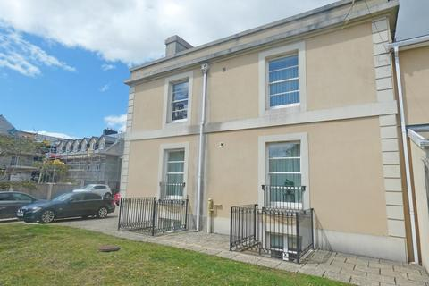 2 bedroom flat - St. Marychurch Road, Torquay, TQ1 3JT