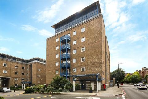 2 bedroom flat to rent - Scotia Building, 5 Jardine Road, London, E1W