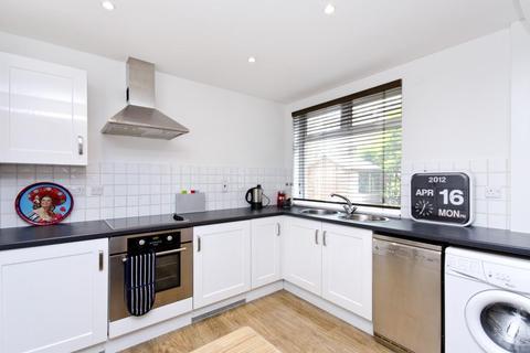 3 bedroom flat for sale - Pitsea Street, London, E1