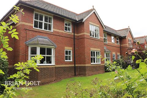 1 bedroom apartment for sale - Moorlands Avenue, Kenilworth