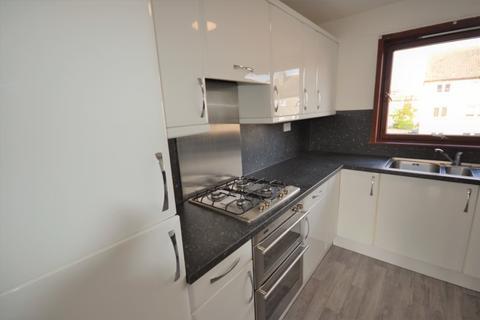 2 bedroom flat to rent - Randolph Court, Buckhaven, Fife, KY8
