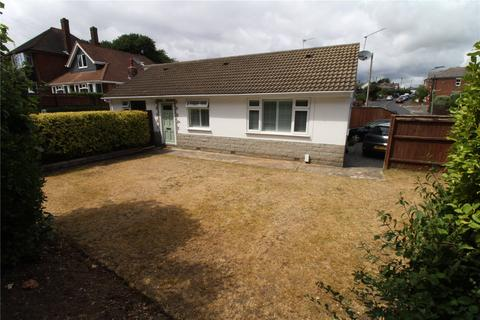 2 bedroom bungalow for sale - Malvern Road, Bournemouth, BH9