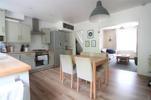3 bedroom terraced house for sale - Vale Road, Tonbridge, TN9