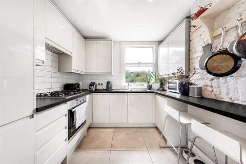 3 bedroom flat for sale - Battersea Rise, Battersea, London