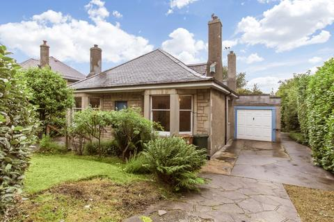 3 bedroom detached bungalow for sale - 190 Colinton Road, Edinburgh EH14 1BP