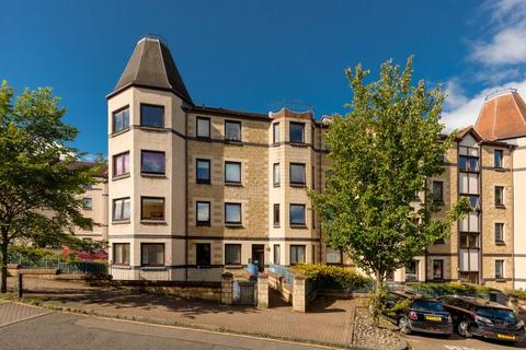 2 bedroom flat for sale - 43/5 West Bryson Road, EH11 1BQ