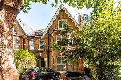 2 bedroom flat for sale - Hammelton Road Bromley BR1