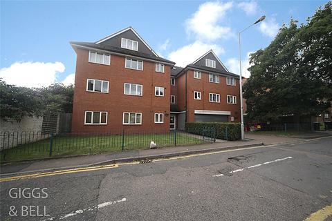 1 bedroom apartment for sale - Warden Court, 5 Villa Road, Luton, Bedfordshire, LU2