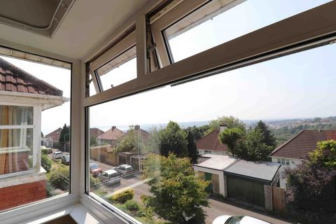 3 bedroom semi-detached house for sale - Lon Ger Y Coed, Swansea, West Glamorgan, SA2
