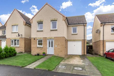 3 bedroom house for sale - Russell Drive, Bathgate