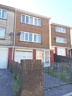 3 bedroom end of terrace house for sale - FFORDD Y EGLWYS, NORTH CORNELLY, Elliot And Co, Bridgend CF33