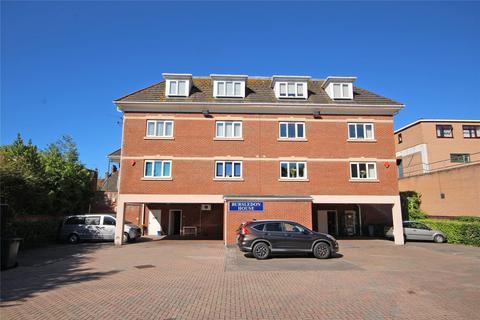 2 bedroom apartment for sale - Bursledon House, Station Road, New Milton, Hampshire, BH25