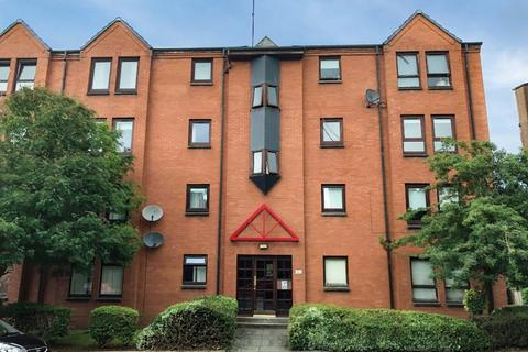 2 bedroom flat for sale - Budhill Avenue, Shettleston, Glasgow, G32 0PJ