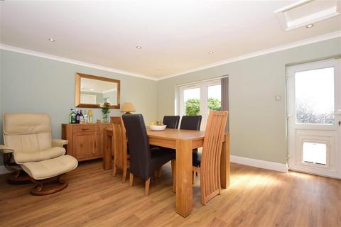 4 bedroom detached house for sale - Clover Rise, Whitstable, Kent