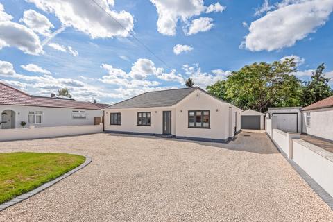 4 bedroom bungalow for sale - Heathwood Gardens Swanley BR8